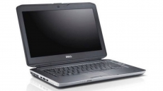 Dell Latitude E5430U i5-3320M (2x2,6) / 8GB DDR3 / 320GB HDD / Win 10 Pro / 1.Wahl / DVDRW