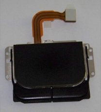 IBM Touchpad 93P4696 (T40 / T41 / T42)