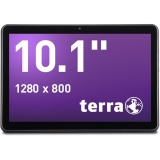TERRA PAD 1005 10.1 IPS/2GB/32G/4G/Android 8.1