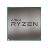 CPU AMD RYZEN 3 2200G /AM4/ BOX