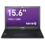 TERRA MOBILE 1515 (Win10 Home)