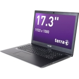 TERRA MOBILE 1715 (Win10 Home)