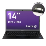 TERRA MOBILE 1416 (Win10 Home)