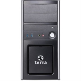 TERRA PC-BUSINESS 5000S (Win10 Pro)