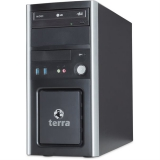 TERRA PC-BUSINESS 6000 SILENT (Win10 Pro)