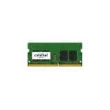 RAM SO-DIMM DDR4 4GB/PC2400 /UB/ Crucial / Single